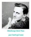 couv challenge vian